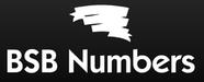 BSB-Numbers.com